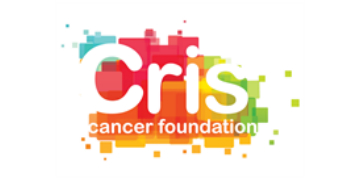 Cris Cancer Foundation logo