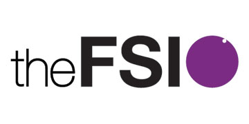 The Foundation for Social Improvement (FSI) logo