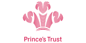 Go to The Prince's Trust profile