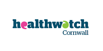 Healthwatch Cornwall CIC