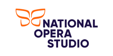 National Opera Studio logo