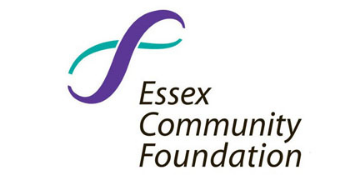 Essex Community Foundation