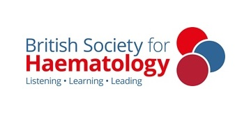 British Society of Haematology logo