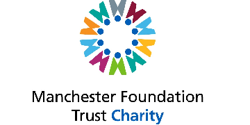 Manchester University NHS Foundation Trust logo