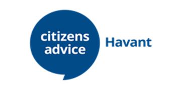 Citizens Advice Havant logo