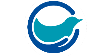 CareTech Foundation  logo