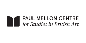 Paul Mellon Centre logo