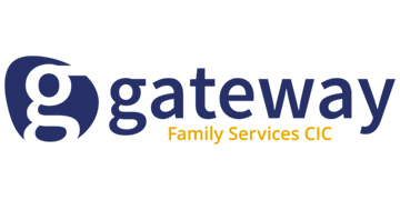 Gateway Family Services CIC logo