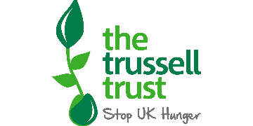 The Trussell Trust logo