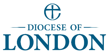 London Diocesan Fund logo