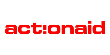 ActionAid International logo