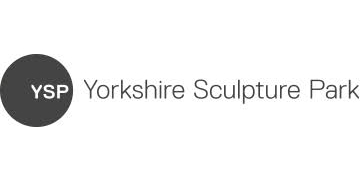 Yorkshire Sculpture Park logo