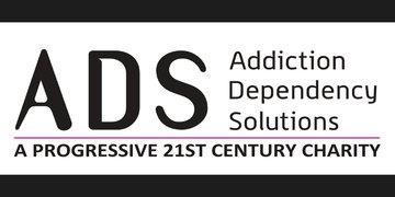 ADS (Addiction Dependency Solutions)