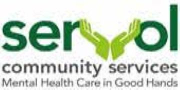 Servol Community Services logo