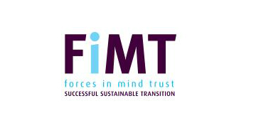 Forces in Mind Trust logo