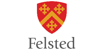 The Felsted School logo