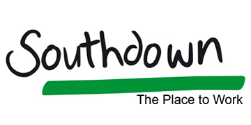 Southdown Housing Association logo
