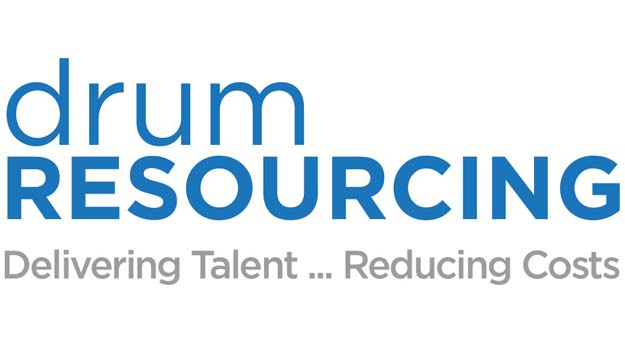 Recruitment advertising focus: Drum Resourcing