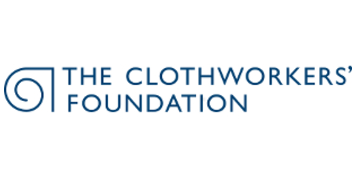 The Clothworkers Foundation logo
