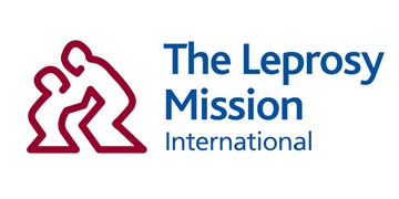 Leprosy Mission International logo