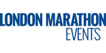 London Marathon Events Ltd. logo