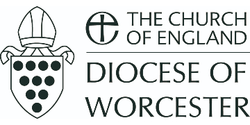 Worcester Diocesan Board of Finance logo