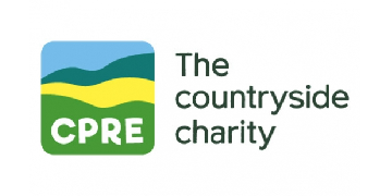 Campaign to Protect Rural England logo