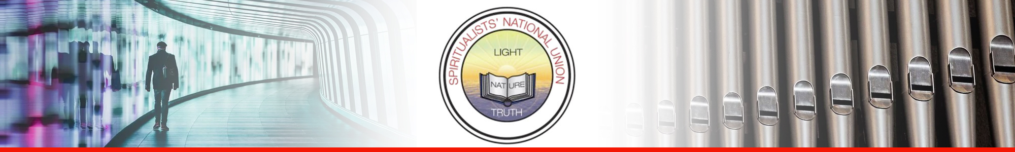 The Spiritualists' National Union
