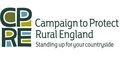 CPRE (Campaign to Protect Rural England) logo