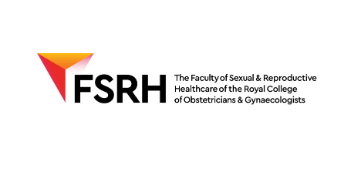 Federation of Reproductive and Sexual Health logo