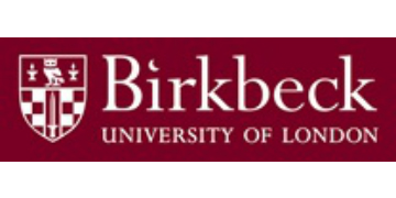 Birkbeck, University of Lon logo