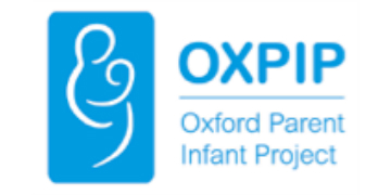 Oxford Parent Infant Project logo