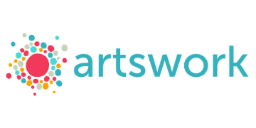 Artswork Ltd logo