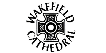 Wakefield Cathedral logo