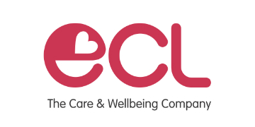 The Care and Wellbeing Company logo