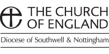 The Diocese of Southwell & Nottingham logo