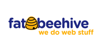 Fat Beehive ltd logo