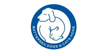 Battersea Dogs & Cats Home logo