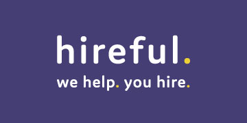 hireful logo