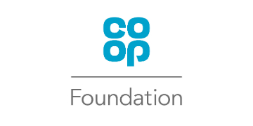 The Co-Operative Group logo