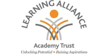 Learning Alliance Academy Trust logo
