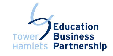Tower Hamlets Education Business Partnership logo