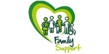 LBHF Family Support Services Limited logo