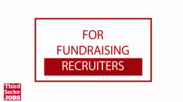 Six best practice tips for fundraising recruiters