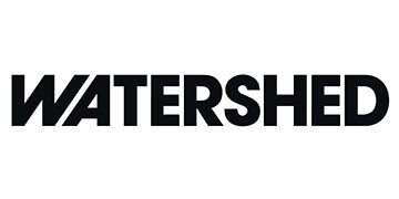 Watershed logo