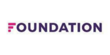 Foundation UK logo