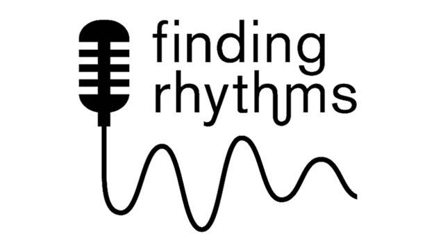 Compose the future of Finding Rhythms and change the lives of prisoners