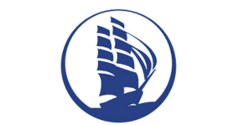 Tall Ships Youth Trust logo