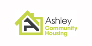 Ashley Community Housing Ltd logo