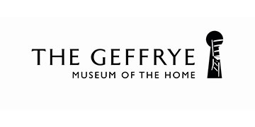 The Geffrye Museum Of The Home logo